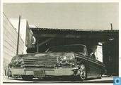 C040049 - Tilightzone-62 Impala