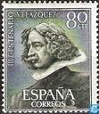 Diego Rodriguez de Silva Velázquez
