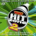 TMF Hitzone 2