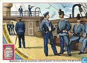 Deutsche Marine