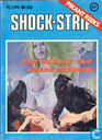 Comic Books - Shock-strip - Het geheim van Agata Windsor