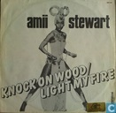 Knock On Wood / Light My Fire