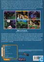 Jeux vidéos - PC - Worms: Reinforcements