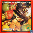 Secrets Of Nutrition E.P