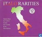 Italo Rarities