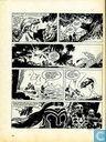 Strips - Andrax - Het duistere verleden van de toekomst 1