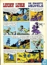 Comics - Asterix - Pep 30