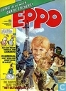 Comic Books - Asterix - Eppo 35