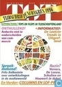 S000395 - Tijdschriftencongres 1996