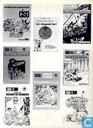 Comics - Pittje Pit - Petrus Kwispedol