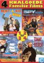 4 Knalgoede Familie Films