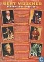 Bert Visscher verzamelbox 1991-2005