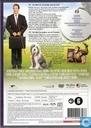 DVD / Vidéo / Blu-ray - DVD - The Shaggy Dog