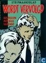 Strips - Bobby Lynn - Wordt vervolgd 88