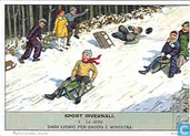 Wintersport II
