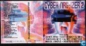 Cyber NRG-Izer 2