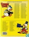 Comic Books - Donald Duck - Donald Duck als pechvogel