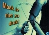 S000961 - Prov. Zorgfederatie Limburg