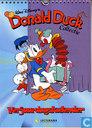 Donald Duck Collectie - Verjaardagskalender