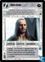 Master Qui-Gon