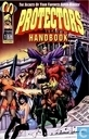 Protectors Handbook 1