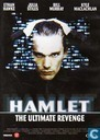 Hamlet - The Ultimate revenge