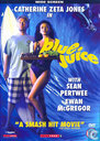 DVD / Video / Blu-ray - DVD - Blue Juice