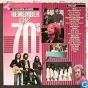 Remember The 70's - Vol 5