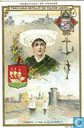 Fransche Provincien IV