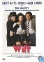 DVD / Vidéo / Blu-ray - DVD - Wilt