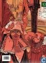 Strips - Largo Winch - Venetië zien...