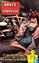 Bandes dessinées - Brute verhalen - De gek aan het stuur + We drinken op de dood!