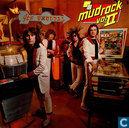MudRock II