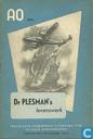 Dr Plesman's levenswerk