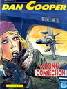 Comic Books - Dan Cooper - Viking Connection