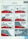 Comics - Bobby Lynn - Wordt vervolgd 88