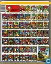 Comic Books - Donald Duck - Donald Duck als jubilaris