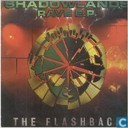 Shadowlands Rave E.P. - The Flashback