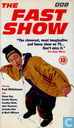 DVD / Video / Blu-ray - VHS video tape - The Fast Show