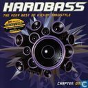 Hardbass Chapter One.1