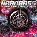 Hardbass Chapter 14
