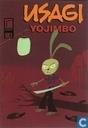 Comic Books - Usagi Yojimbo - Usagi Yojimbo 6