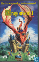 Dragonworld