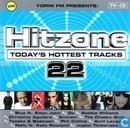 Yorin FM - Hitzone 22