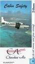 Cherokee Air - Cessna Caravan (01)