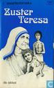 Zuster Teresa