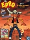 Comics - Cowboys, De - Eppo 2