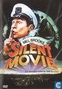 DVD / Vidéo / Blu-ray - DVD - Silent Movie