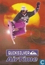 S000542 - Quiksilver - Air Time