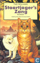 Books - Miscellaneous - Staartjager's Zang